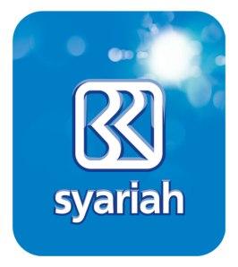 bri-syariah