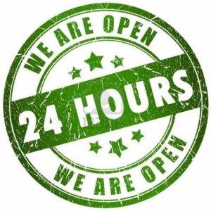 7426720-open-24-hours1
